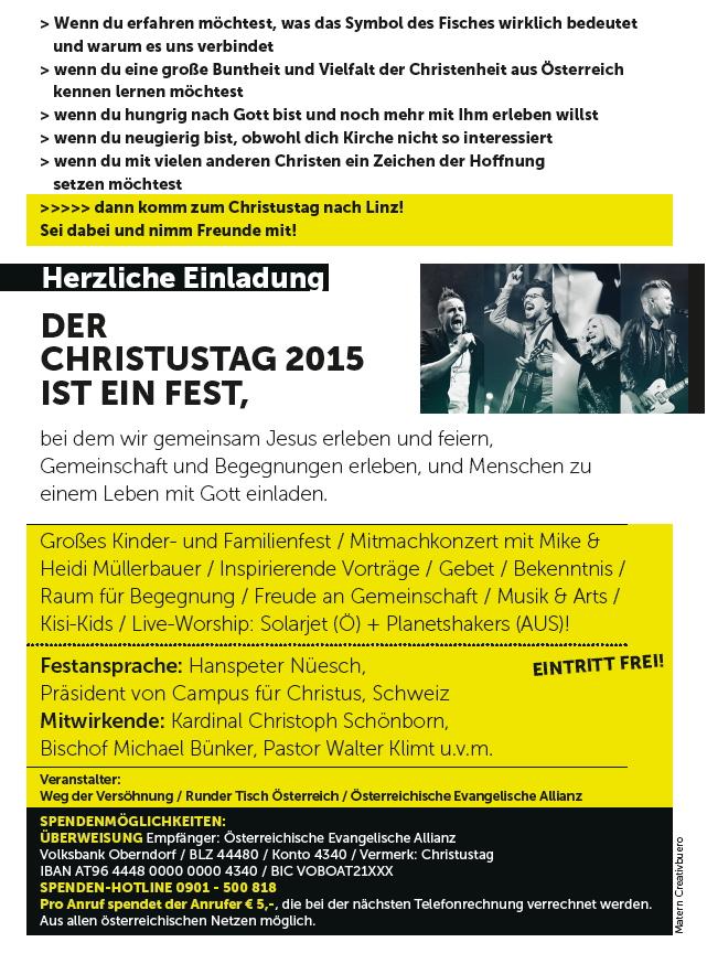 Christustag_Postkarte